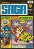 SAGA  N° 248  -   LUG  1986 - Suite De OMBRAX - Saga