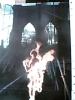MINOTAUR  STREET ART BROOKLYN BRIDGE  ILLUSTRATA  QUADRO DI  PAOLO BUGGIANI   N1979 DO5067 - Peintures & Tableaux
