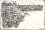 Dortmund - Gruss Aus Dem Apollo-Theater - Dortmund