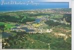Fort Mahon Plage - Fort Mahon