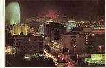 Jeddah - Saoedi-Arabië