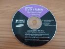 "DVD ""SAMSUNG DVD Writemaster"" - DVD"