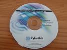"""DVD """"CyberLink Multimedia Pack"""" - DVD"""