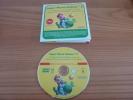 "DVD ""Super Mario Galaxy 2 - Nintendo"" - DVD"