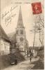 Ourton  L'Eglise - Frankreich