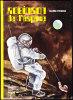 Gianni Padoan - Robinson De L´espace - Hachette La Galaxie - ( 1971 ) - Hachette