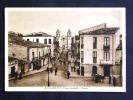 SICILIA -AGRIGENTO -RACALMUTO -F.G. LOTTO N°143 - Agrigento