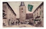 88 _  GRAND  _  L ´ Eglise  _ - Other Municipalities