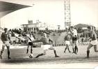 FOOT . OGCNICE   PHASE DE JEU - Sports