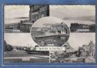 Carte Postale  Angleterre Whitby & District  Trés Beau Plan - Whitby