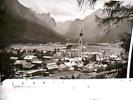 DOBBIACO SCORCIO  VAL PUSTERIA N1940 DO5194 - Bolzano (Bozen)