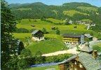 Österreich; Tirol Mühltal Wildschönau - Ohne Zuordnung