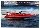 F1 NAUTICAL - XARIFA  (D) - Barche