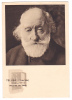 19610 Charles Tellier (1828-1913) - Industrie Du Froid - Amiens éd Bourgogne Dijon. Frigidaire - Industrie