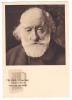 19610 Charles Tellier (1828-1913) - Industrie Du Froid - Amiens éd Bourgogne Dijon. Frigidaire