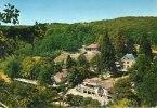 [85200] Vendée (Saint-Hilaire-des-Loges) MERVENT - Vallée De Pierre Brune (année 1968)*PRIX FIXE - Saint Hilaire Des Loges