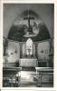 74  MONTMIN - ( Haute- Savoie ) - Notre Dame Des Sept Fontaines , Intérieur De La Chapelle - Other Municipalities