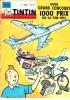 """TINTIN JOURNAL 694 1962 Concours. Tragédie De Pearl Harbour, Lutte Bretonne, Paquebot """"France"""", Far-West à Ghost Town, - Tintin"""