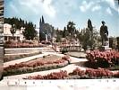 ASOLO GIARDINI DEL COLLEGIO FILIPPINI VB1977 DO5297 - Treviso
