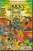 DC VERSUS  N° 11  -   LUG / SEMIC  1998 - Lug & Semic