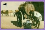 Télécarte Bahrein °°  Kerosine  Distributor   *  29BAHD  *  T  B  E - Bahreïn