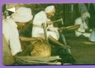 Télécarte Bahrein °° 100 U   .Coppersmiths  Chaudronniers   *  29BAHB  *  T  B  E - Bahreïn