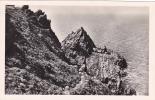 18914 Ile De Groix ; Cote Sauvage, Pointe Pen-men. 19 Nozais - - Groix