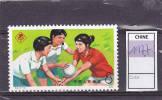1977 - Volleyeuses - Nuovi