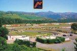 AUTODROMO DI VARANO DE MELEGARI..FERRARI..AUTO..FORMULA 1 - Grand Prix / F1