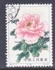 PRC  770   (o)  FLOWERS - 1949 - ... People's Republic