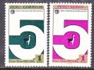 Peru  504, C216  *  PACIFIC EXPO. - Peru