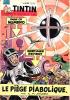 TINTIN JOURNAL 628 1960, Mortimer Revient. Henri Le Navigateur, Le Yéti Existe, Le Film Ben Hur (Charlton Heston), - Tintin