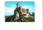 B47814 San Marino The Fortress Used Perfect Shape - San Marino