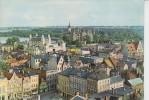 Schwerin - Schwerin