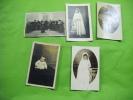 Photo -bebe-communiante---enfant-groupes De Femmes Avec Coiffe A Identifier - - Photos