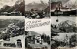 BERCHTESGADEN - Berchtesgaden