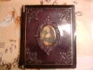 A-1 Album 106 Photos  Années 1950  Photos De Famille Enfants Voyages Région De Tournai ?  Brunehaut ?32cmx25cm - Albums & Collections
