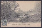 VAR - Brignoles - Pont Des Augustins Sur Le Caramy - Brignoles