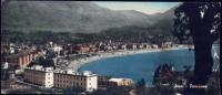 Sapri - Panorama - Viaggiata - Salerno