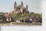 Speyer Am Rhein - Allemagne