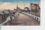 Dusseldorf - Duesseldorf