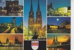 Koln - Köln