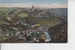 Bergisch - Bergisch Gladbach