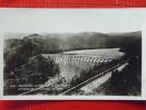 V7-42-loire-renaison -barrage De Chartrain- Alimente Par  Le Ruisseau -la Tache- - Non Classés