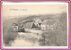 03 - LE VEURDRE - Le Moulin . - Other Municipalities