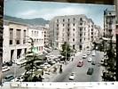 SALERNO VIA DEI PRINCIPATI V1966 DO5359 - Salerno
