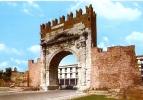 2716/A/FG/12 - RIMINI - Arco D'Augusto - Rimini