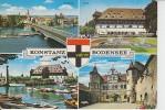 Konstanz - Konstanz