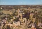 Turenne - Other Municipalities