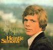 * LP *  HEINTJE SIMONS - ICH DENK AN DICH (Germany 1973 Ex-!!!) - Vinyl-Schallplatten